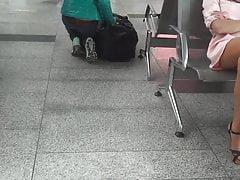 Airport Legs