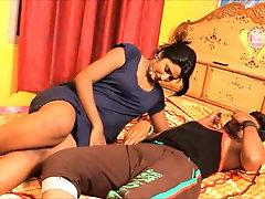 Mallu Aunty 93