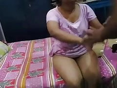 indian teen wants fo fuck
