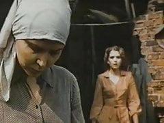 Chernaya bereza (1979) e02 002...