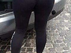 see throusee thru leggings teen...