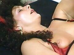 retro sex tape 04